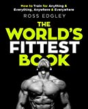 Fitness Books - Best Reviews Guide