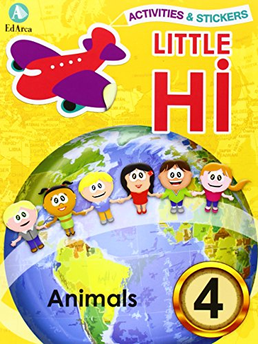 activities-stickers-little-hi-animals-4-little-hii