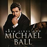 Songtexte von Michael Ball - Both Sides Now
