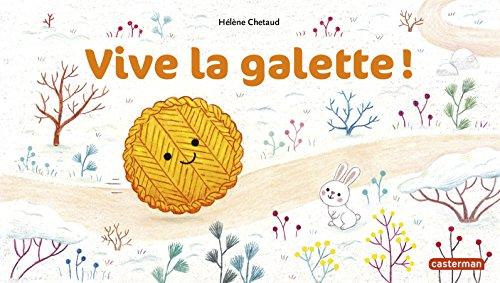 """<a href=""""/node/41975"""">Vive la galette !</a>"""