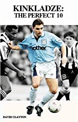 Kinkladze: The Perfect 10?