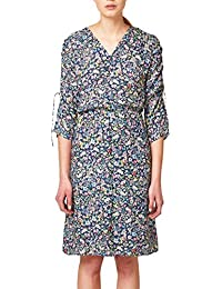 ESPRIT Women's Dress