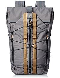 Preisvergleich für Victorinox Unisex Altmont Active Deluxe Duffel Laptop Backpack Rucksack, Einheitsgröße