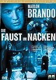 Die Faust im Nacken [Special Edition] - Budd Schulberg