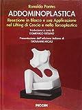 eBook Gratis da Scaricare Addominoplastica (PDF,EPUB,MOBI) Online Italiano