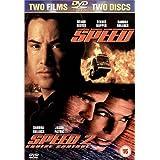 Speed 1 & 2 Box Set