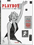 Image de Playboy. Ediz. illustrata