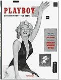 Image de Playboy. Ediz. illustrata