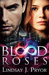 Blood Roses (Blackthorn) (Volume 2) by Lindsay J. Pryor (2013-04-19)