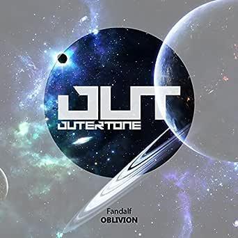 Oblivion Von Fandalf Bei Amazon Music Amazon De