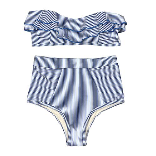 c16d03b3630a Bañador de Subfamily Bikini-mujer 2019 a 6,99€ - Ofertas.com