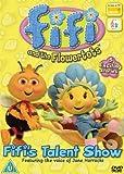 Fifi & the Flowertots - Fifi's Talent Show [DVD]