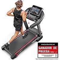 Cinta Correr Plegable - Cintas de correr / Máquinas de ... - Amazon.es