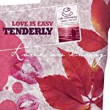 Tenderly-Love Is Easy - Original recording remastered