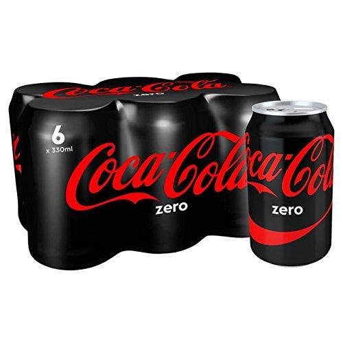 coca-cola-zero-6-x-330ml