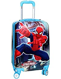 192fddea80a6 Children s Luggage  Buy Children s Luggage Online at Best Prices in ...
