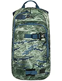 Sac a dos Nitrited Space Reflector Army 20L - Quiksilver