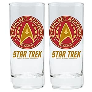 Star Trek Bettwäsche Dein Haushalts Shop