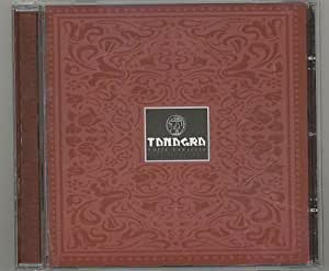 Tanagra Caffe Concerto by N/A (2004-01-01)