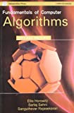 #5: Fundamentals of Computer Algorithms