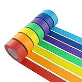 anniversario Set di 31 accessori colorati su un bastoncino per foto NiceButy per Natale matrimonio