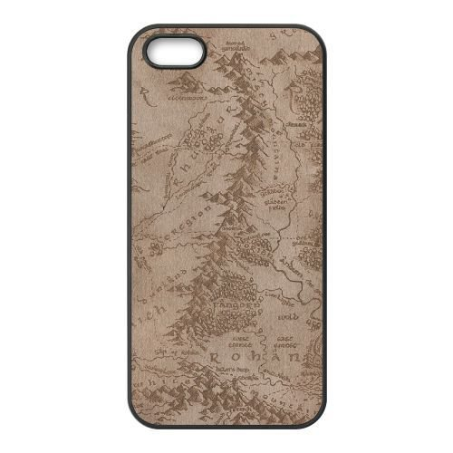 iphone-5-5s-phone-case-black-lord-of-the-rings-lh5874874