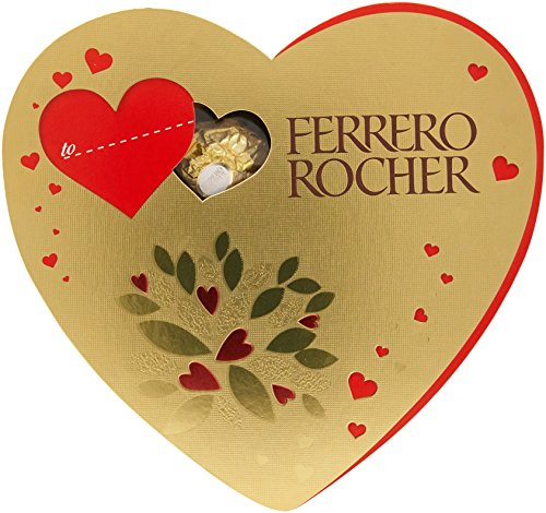 ferrero-rocher-t10-heart-chocolate-125-g