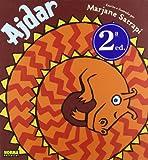 AJDAR (INFANTIL Y JUVENIL) - 9788498148237