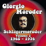 Schlagermoroder Vol.2: 1965-1976