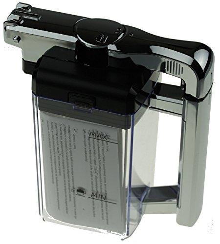 Philips HD5207 Milchbehälter für Xelsis & Exprelia Kaffeevollautomaten
