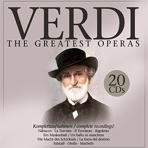 verdi-the-greatest-operas20-cds