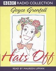 Hats Off (BBC Radio Collection)