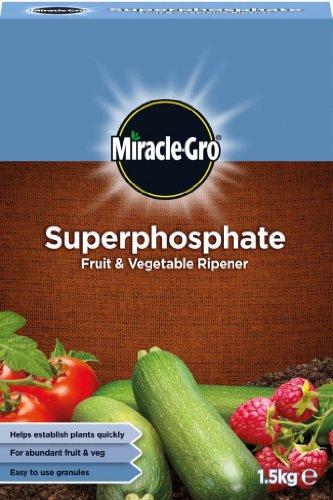 miracle-gro-superphosphate-15-kg