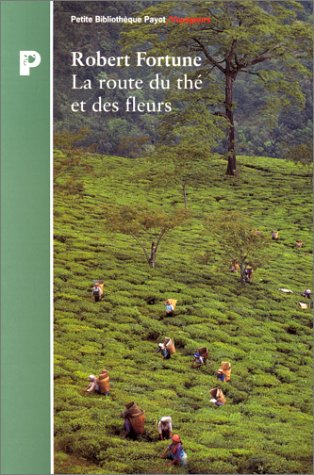"""<a href=""""/node/9521"""">La route du thé et des fleurs</a>"""