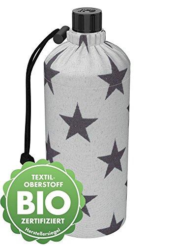 emil trinkflasche 0 4 Emil Bio-Stern 0,4l