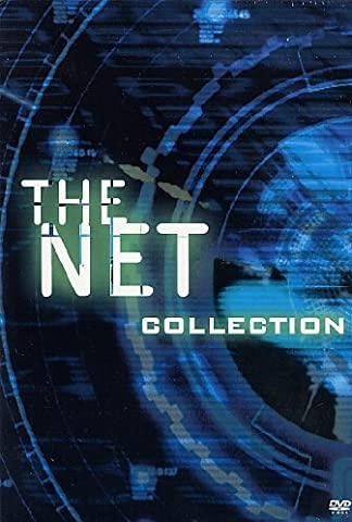 The net collection [Import italien]