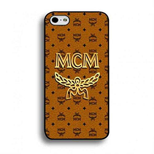 lusso-marca-mcm-worldwide-custodia-per-apple-iphone-6-6s-47zoll