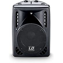 """Ld systems LDPN1522 - Pro 15 altavoz de pa de 15"""" pasivo"""