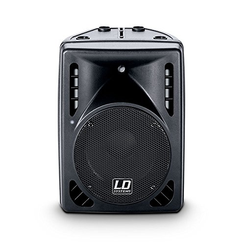 LD Systems LDPN1522 PRO Serie PA passiv Lautsprecher gebraucht kaufen  Wird an jeden Ort in Deutschland