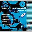 E.B.M.Club Classics 3