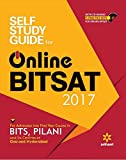 Self Study Guide for Online BITSAT 2017