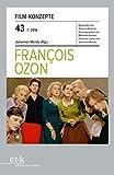 François Ozon Konzepte)