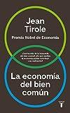 La economía del bien común (Pensamiento)