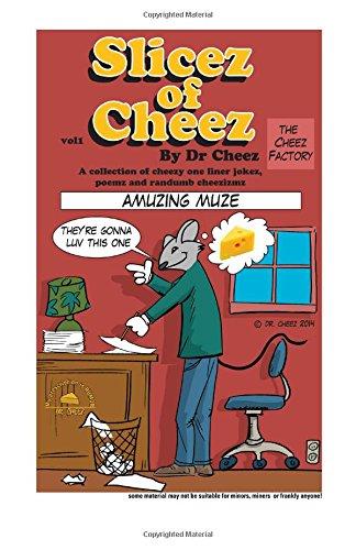 slizez-of-cheez