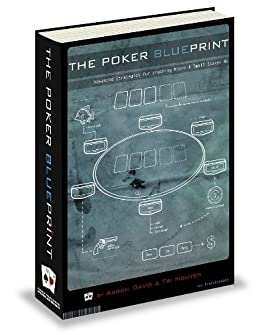 The Poker Blueprint: Advanced Strategies for Crushing Micro & Small Stakes NL (English Edition) par [Nguyen, Tri, Davis, Aaron]