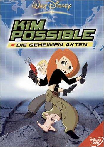 Kim Possible Episodenguide