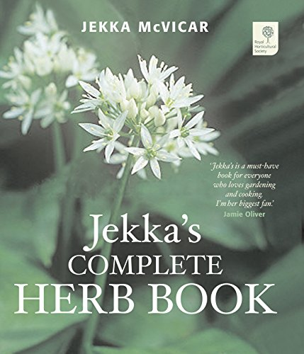 jekkas-complete-herb-book-in-association-with-the-royal-horticultural-society