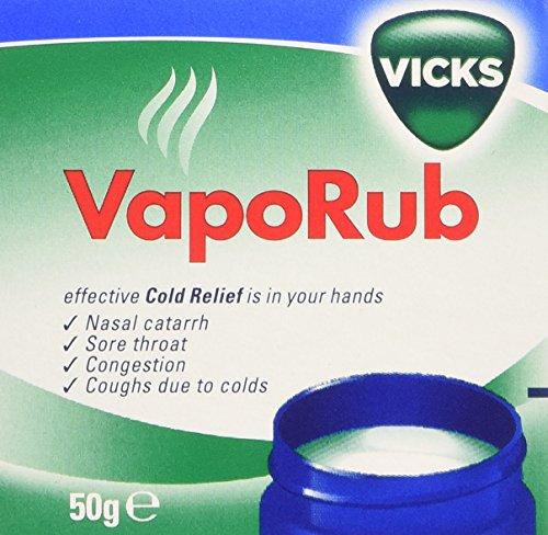 vicks-vaporub-2-x-50g