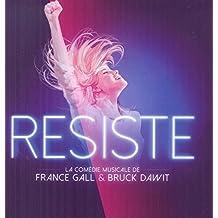 Comedie Musicale<<Resiste>>