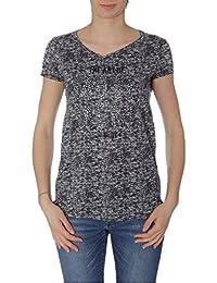 FREDDY - T-shirt de sport - Femme